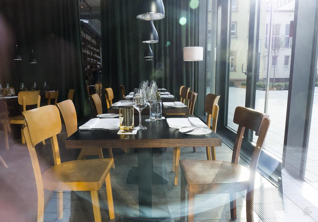hauptsitz b rsenverein des deutschen buchhandels realisiert seite 4 deutsches architektur. Black Bedroom Furniture Sets. Home Design Ideas