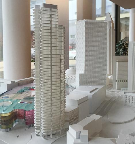europaviertel grand tower 172 meter wohnhochhaus in bau seite 9 deutsches architektur forum. Black Bedroom Furniture Sets. Home Design Ideas