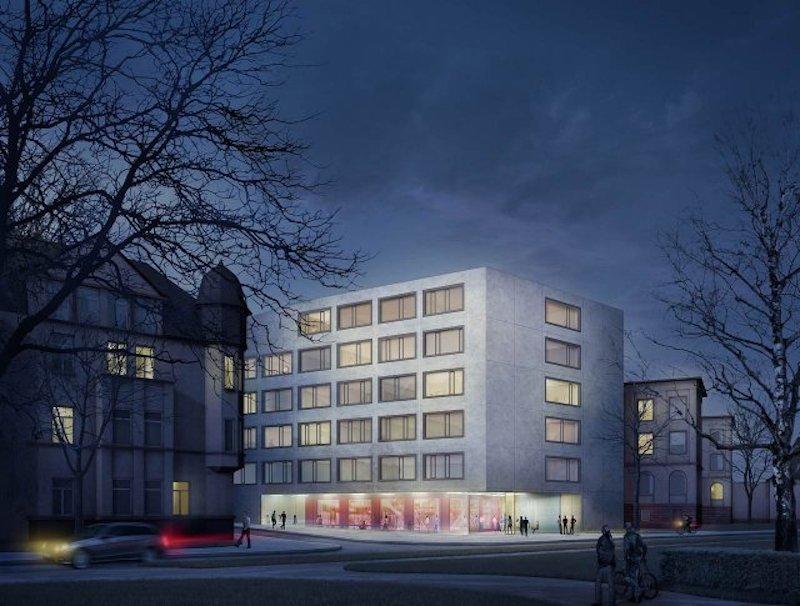campus frankfurt university of applied sciences seite 2. Black Bedroom Furniture Sets. Home Design Ideas