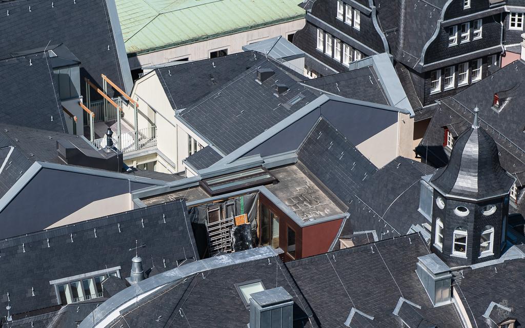 Bild: http://www.dafmap.de/d/serve.py?2018/EPI_85A3700.jpg