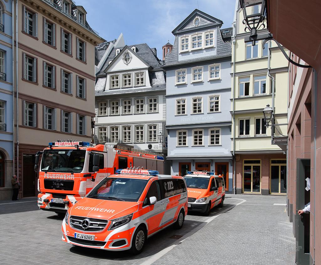 Bild: http://www.dafmap.de/d/serve.py?2018/EPI_85A4261.jpg