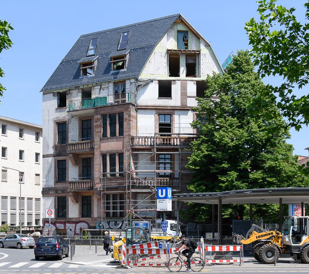 Bild: http://www.dafmap.de/d/serve.py?2018/EPI_85A4359.jpg