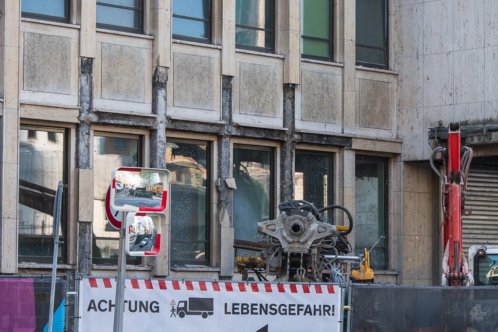 Bild: http://www.dafmap.de/d/serve.py?2018/EPI_85A8294.jpg